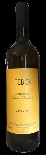 Febo - Azienda Agricola Dario Orlandini