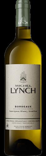 Organic Sauvignon Blanc Michel Lynch