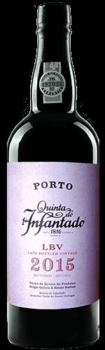 Porto LBV Quinta Do Infantado