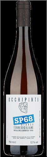 SP 68 Arianna Occhipinti