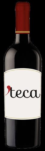 BoTeca - Taberna Teca - Enoteca - Vinoteca en Valencia